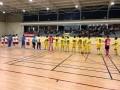 Autonomica_2018_10_06_SportVillamayor_FSPozodeGuadalajara-1-