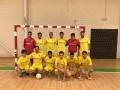Autonomica_2018_10_06_SportVillamayor_FSPozodeGuadalajara-3-