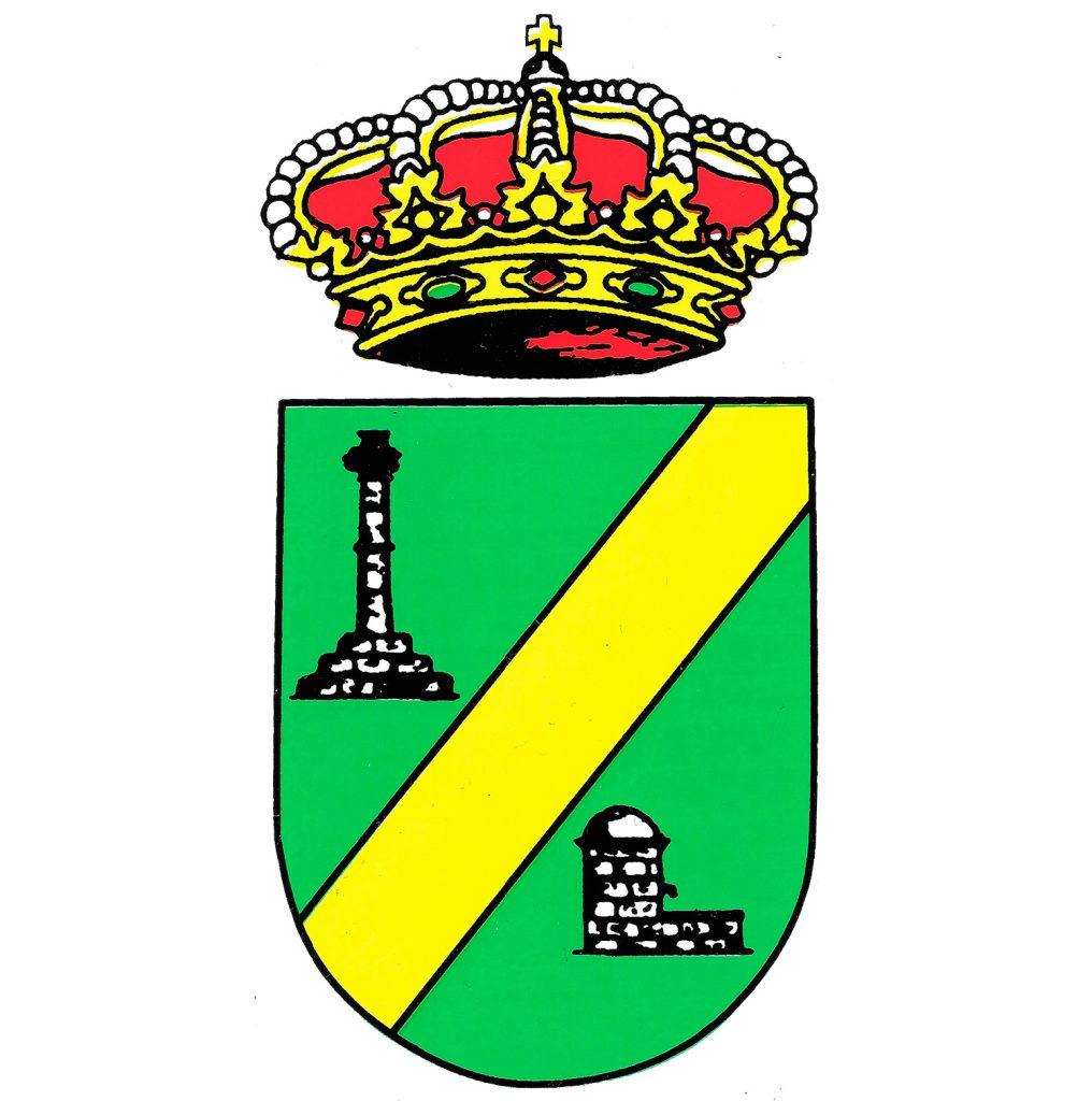 Ayuntamiento de El Pozo de Guadalajara