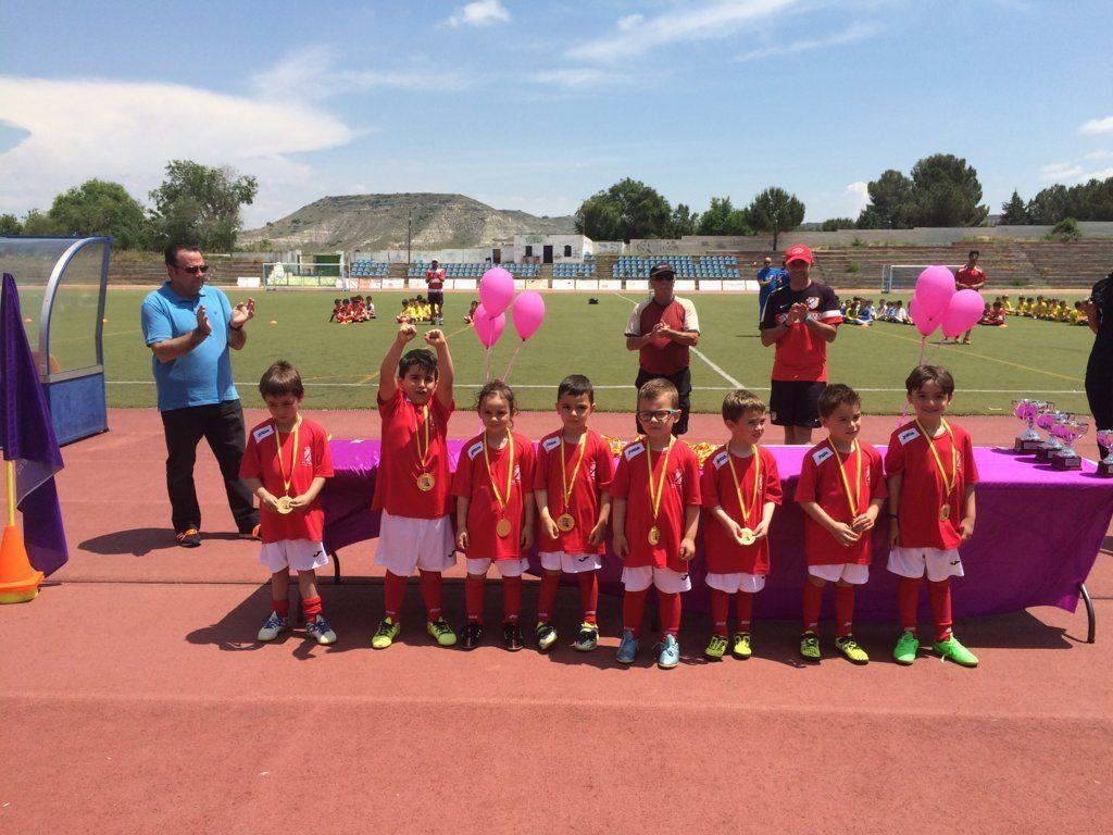 Iniciacion_2016_06_04_FSPozodeGuadalajara_TorneoSanPedroTorres