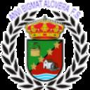 Anvi Alovera FS