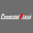 Comercial Plaza