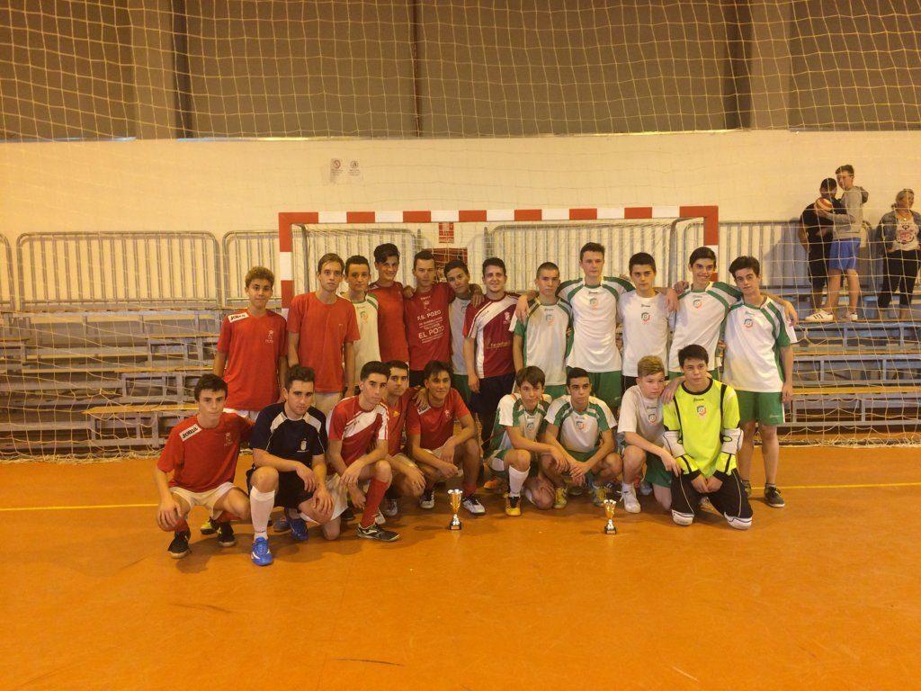 juvenil_2016_09_18_fspozodeguadalajara_cdgalapagos-2