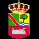 Trijueque FS