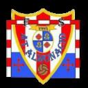 Atlético Almonacid FS