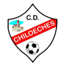 CD Chiloeches FS