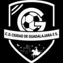 ciudadguadalajarafs