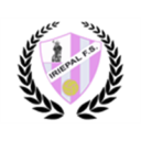 CD Iriépal FS