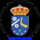 Molina FS