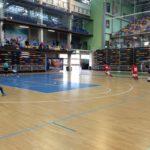 cadete_2016_11_12_cdmaristas_fspozodeguadalajara
