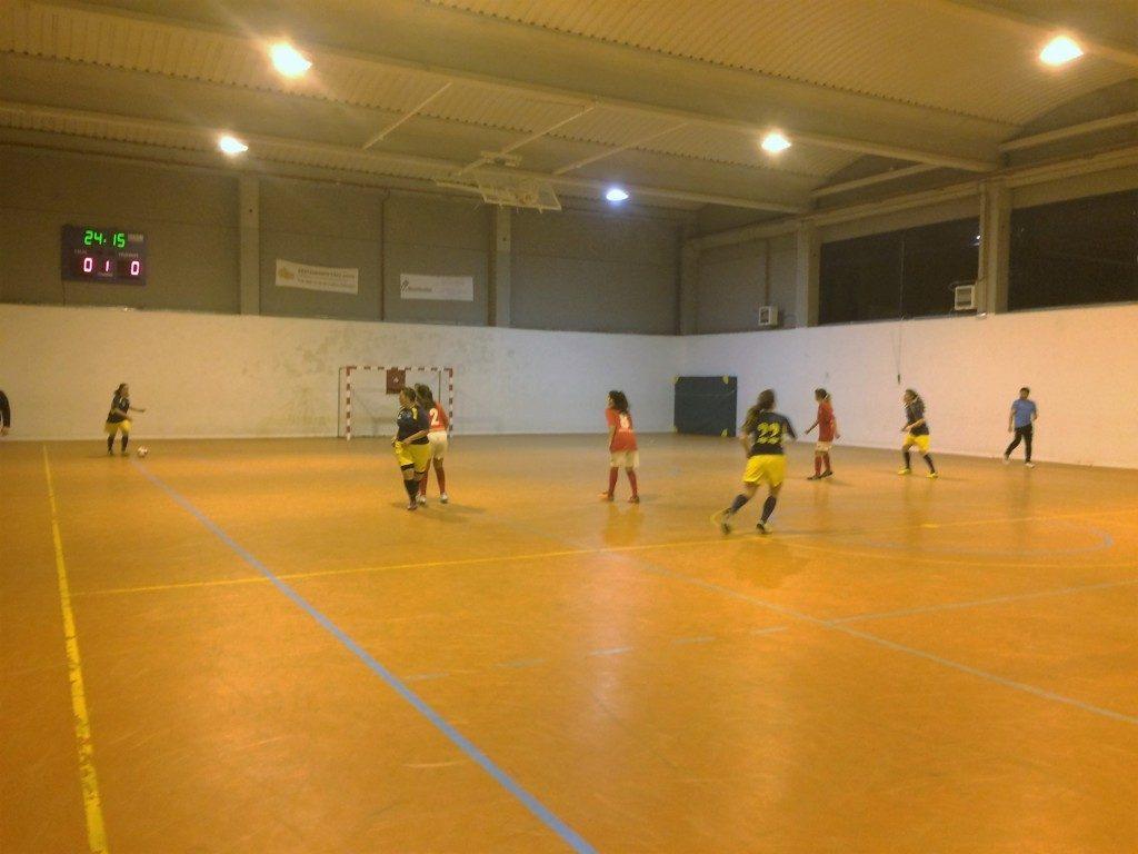 femenino_2016_11_12_fspozodeguadalajara_deportivovaldeluz