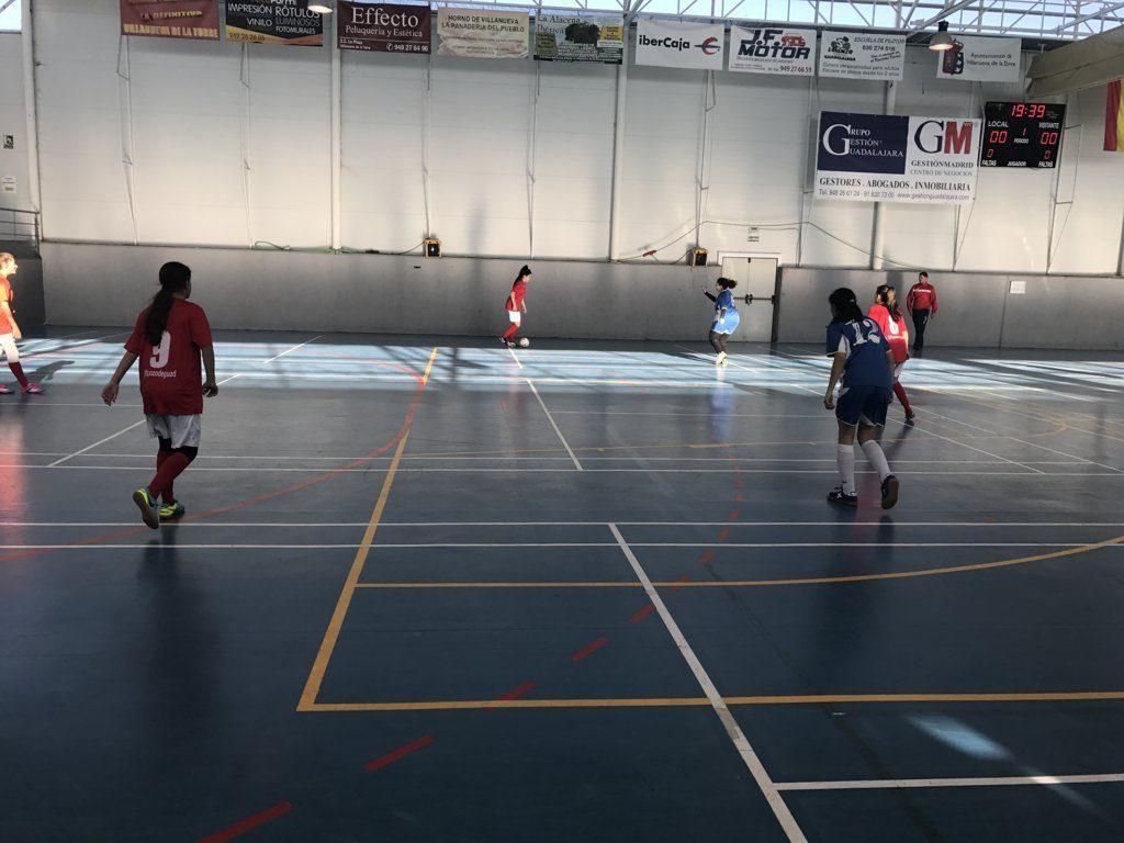 Femenino_2017_01_08_AtleticoVillanueva_FSPozodeGuadalajara (2)