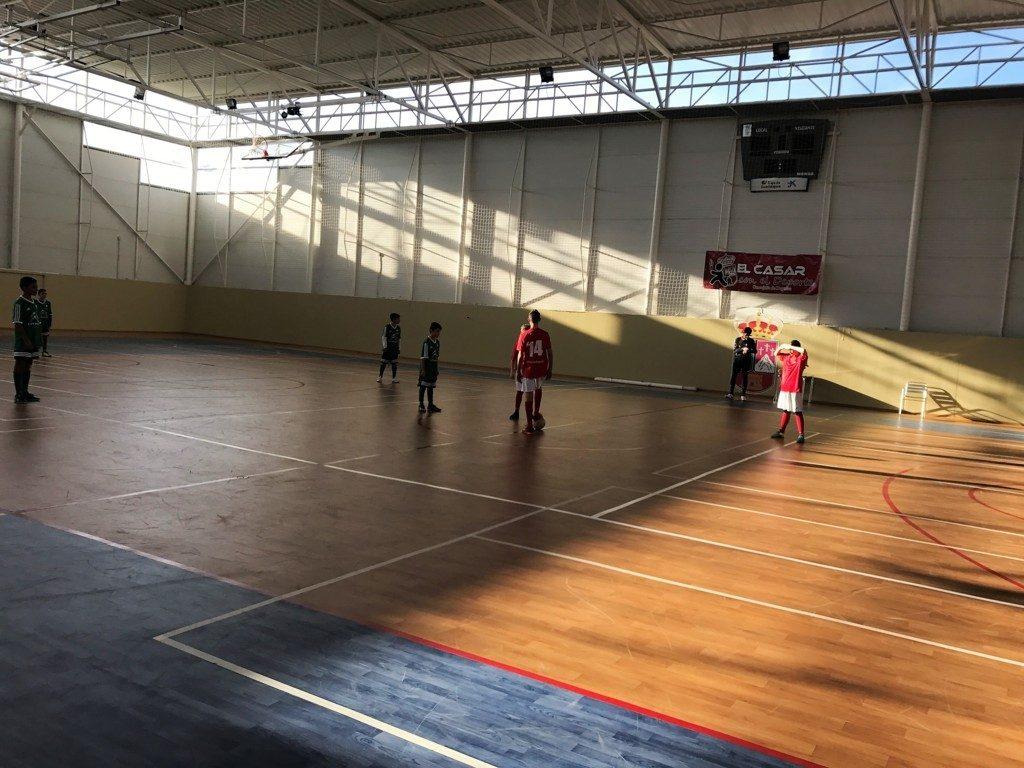 Infantil_2017_01_21_CDMontecalderon_FSPozodeGuadalajara