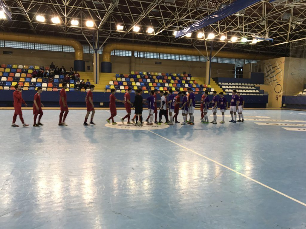 Juvenil_2017_01_15_CDCiudaddeGuadalajaraFSD_FSPozodeGuadalajara (1)