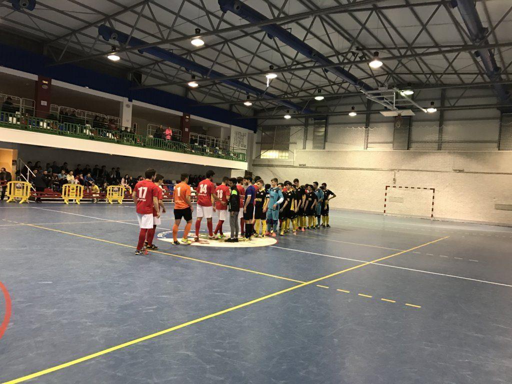Juvenil_2017_01_27_AtleticoAlmonacidB_FSPozodeGuadalajara (1)