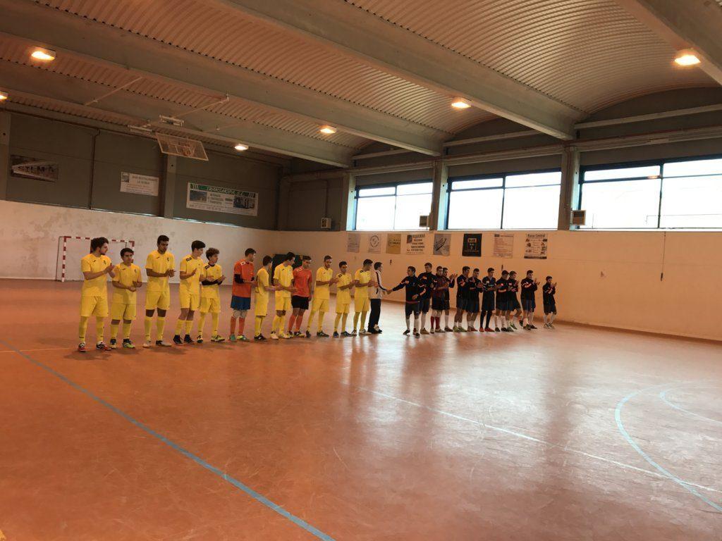 Juvenill_2017_01_22_FSPozodeGuadalajara_MolinaFS (1)