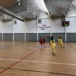 Femenino_2017_02_19_DeportivoValdeluz_FSPozodeGuadalajara