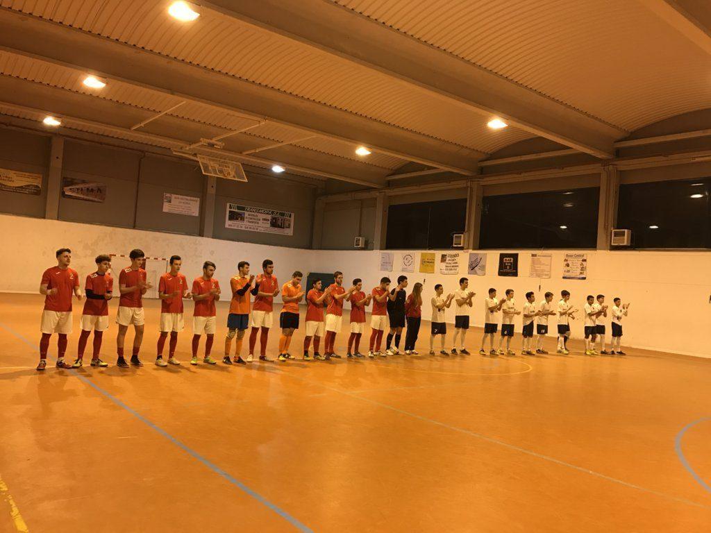 Juvenil_2017_02_03_FSPozodeGuadalajara_DeportivoBrihuegaFS (1)