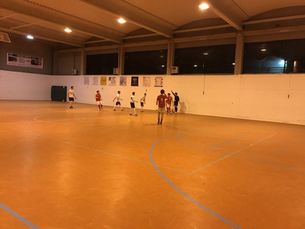 Juvenil_2017_02_03_FSPozodeGuadalajara_DeportivoBrihuegaFS (2)