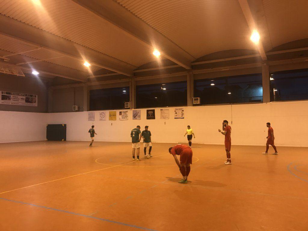 Senior_2017_03_18_FSPozodeGuadalajara_CDHorcheB