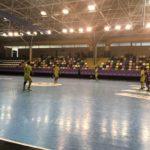 Senior_2017_03_26_SportingAlcarrenoITC_FSPozodeGuadalajara