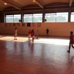 Infantil_2017_04_06_FSPozodeGuadalajara_EDMChiloeches