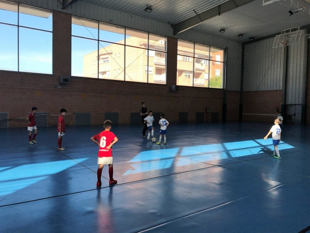 Benjamin_2017_05_14_FSPozodeGuadalajara_CDDiocesanoB