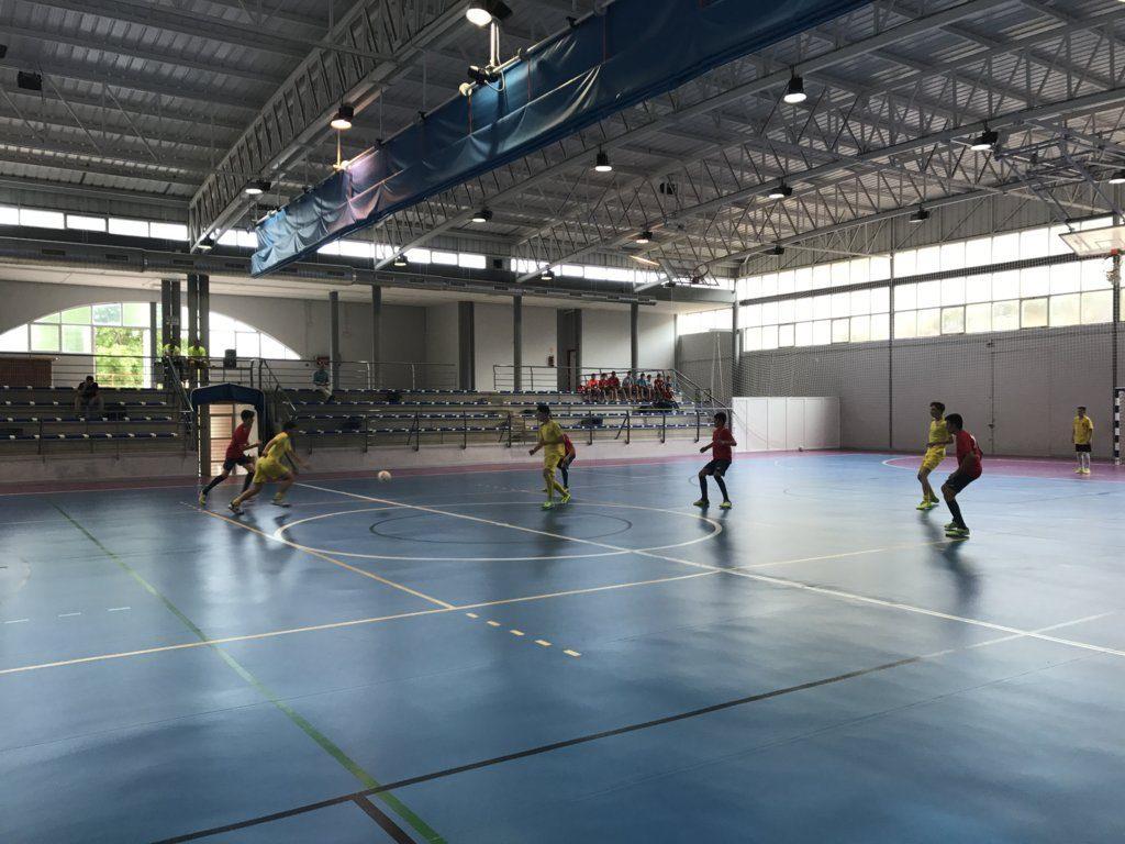 Cadete_2017_05_26_DeportivoBrihuega_FSPozodeGuadalajara
