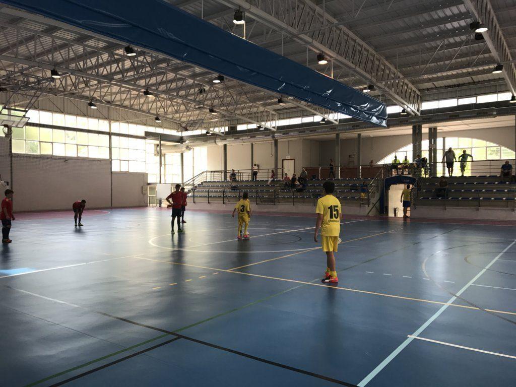 Infantil_2017_05_26_DeportivoBrihuega_FSPozodeGuadalajara
