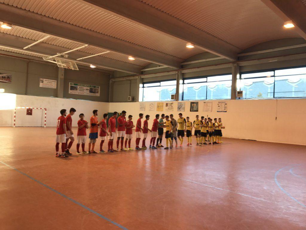 Juvenil_2017_05_19_FSPozodeGuadalajara_AtleticoAlmonacidFSB (1)