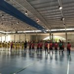 Juvenil_2017_05_26_DeportivoBrihuega_FSPozodeGuadalajara (1)