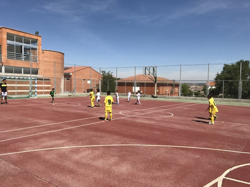 Prebenjamin_2017_06_10_TorneoSanPedroTorresdelaAlameda_FSPozodeGuadalajara (2)