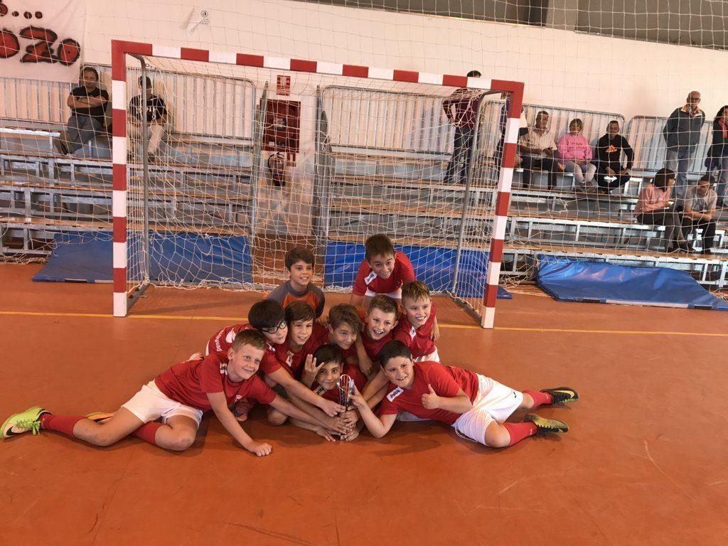 Alevin_2017_09_16_FSPozodeGuadalajara_CSKPioz (3)