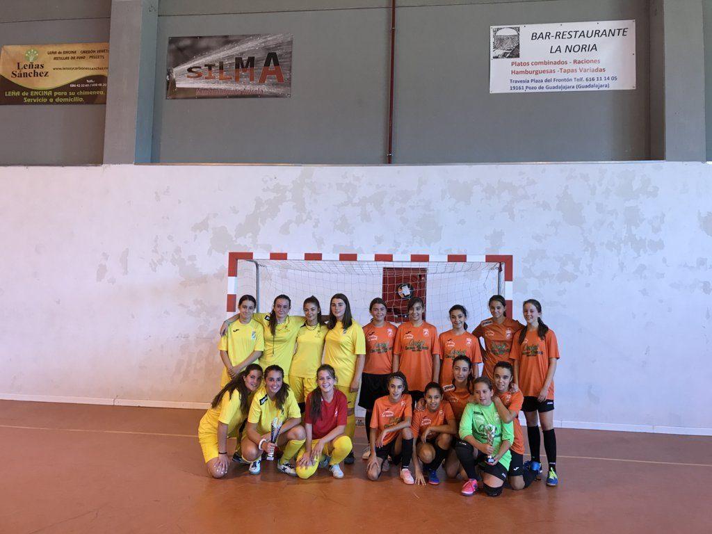 CadeteFemenino_2017_09_16_FSPozodeGuadalajara_CFSFemeninoSanFernando (2)