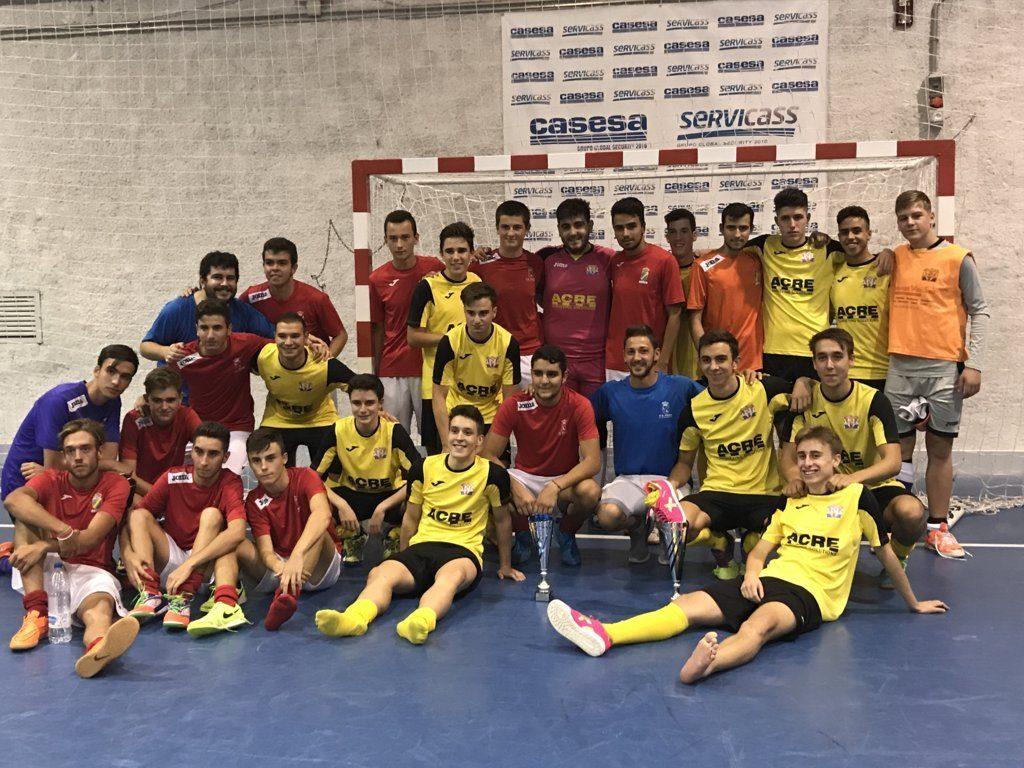Juvenil_2017_09_05_AtleticoAlmonacid_FSPozodeGuadalajara (3)