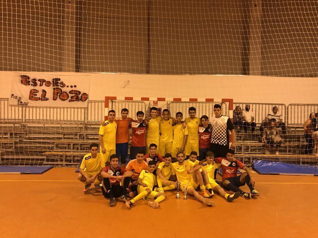 Juvenil_2017_09_17_FSPozodeGuadalajara_CDEEducacionyDeporteSanBlasMadrid (2)