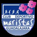 Maristas Guadalajara