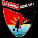 UD Azuqueca FS