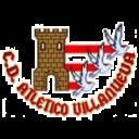 Atlético Villanueva