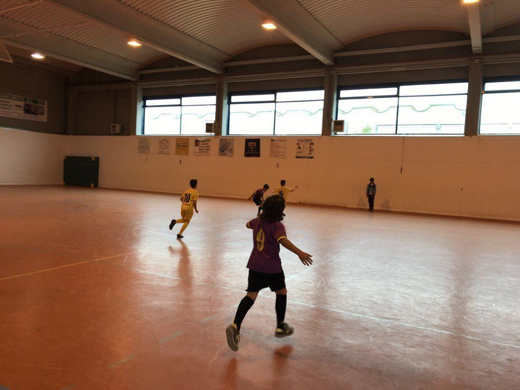 Alevin_2017_10_21_FSPozodeGuadalajara_CDVilladeMondejar