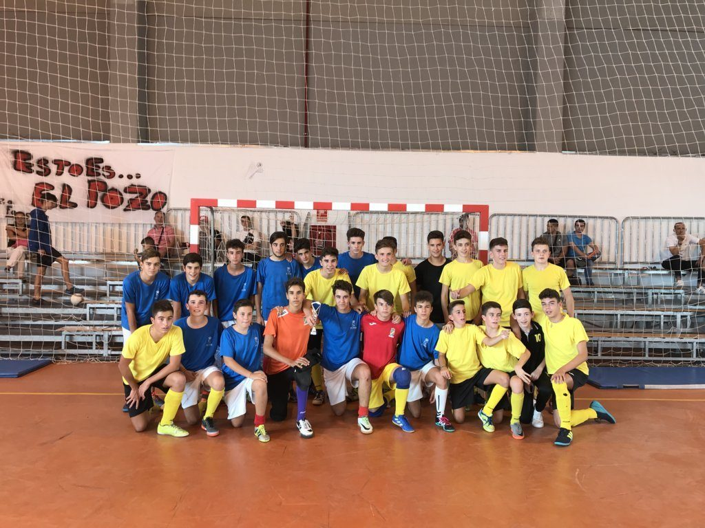 Cadete_2017_10_01_FSPozodeGuadalajara_AtleticoAlmonacid (3)