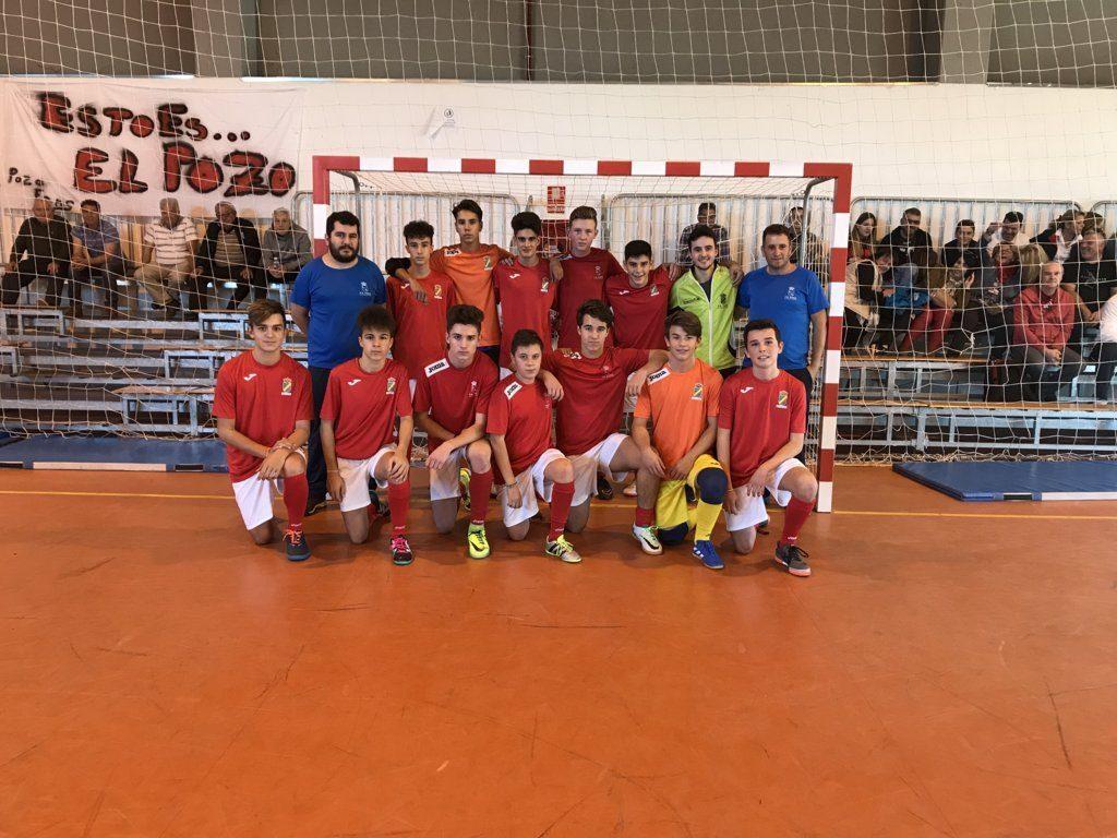 Cadete_2017_10_29_FSPozodeGuadalajara_CDCiudaddeGuadalajaraFSGlobalcaja (1)