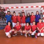 Femenino_2017_10_29_FSPozodeGuadalajara_DeportivoValdeluzFS (3)