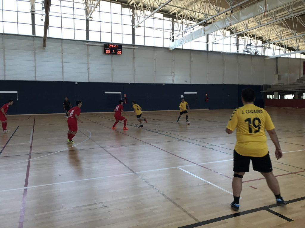 Filial_2017_10_08_MarchamaloFSC_FSPozodeGuadalajaraB