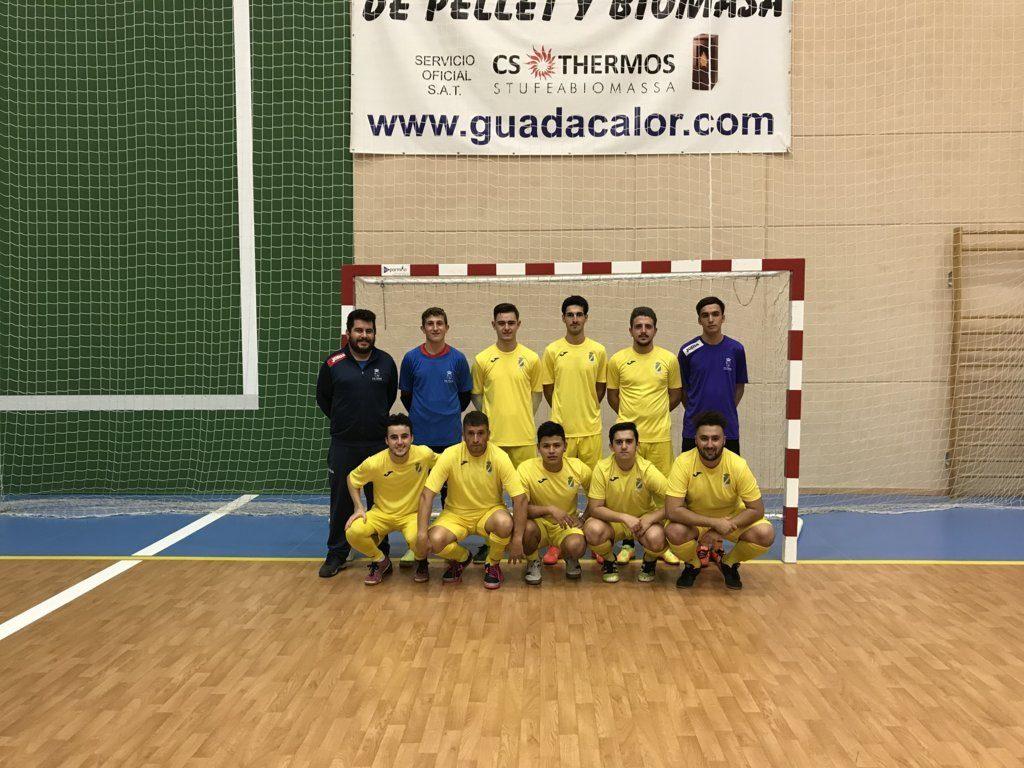 Filial_2017_10_27_CDTorija_FSPozodeGuadalajaraB (1)