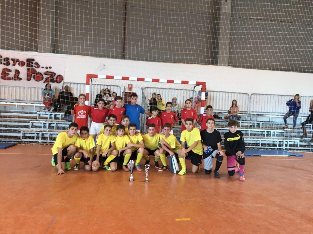 Infantil_2017_10_01_FSPozodeGuadalajara_AtleticoAlmonacid (2)
