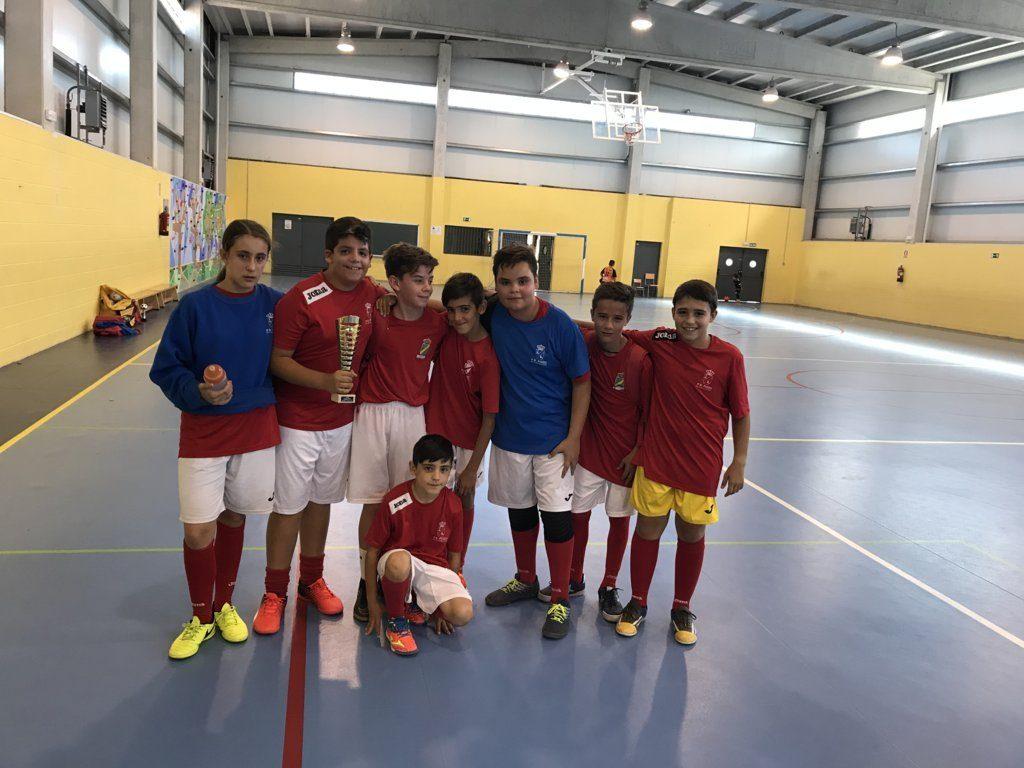 Infantil_2017_10_07_CSKPioz_FSPozodeGuadalajara (3)