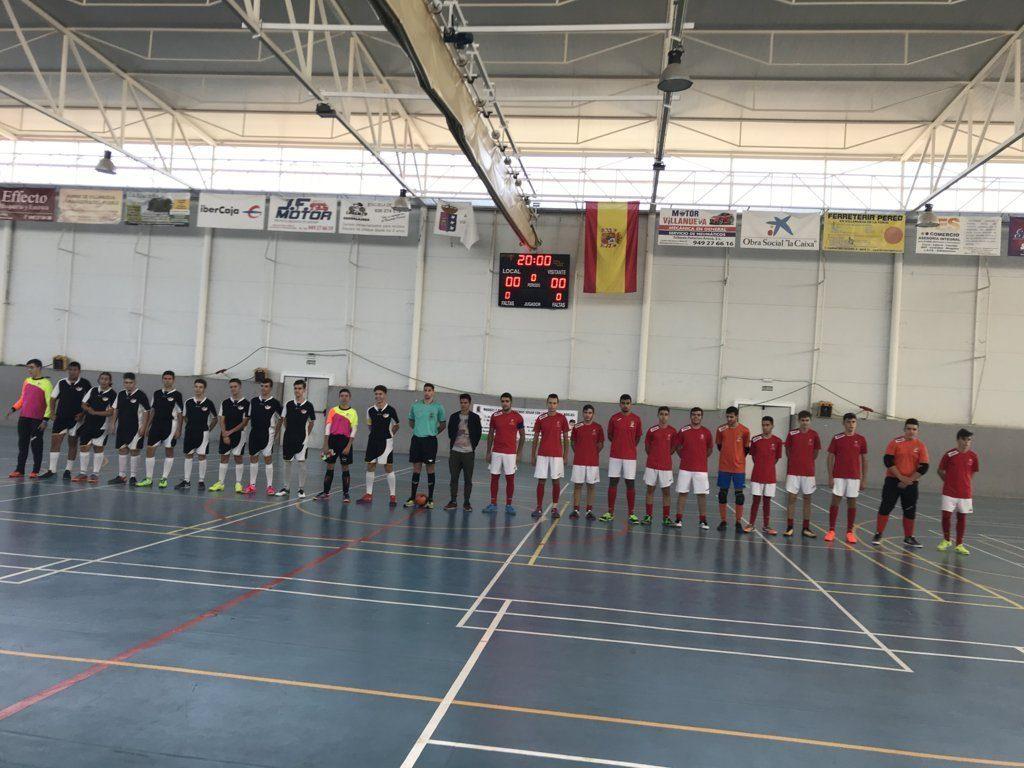 Juvenil_2017_10_14_AtleticoVillanueva_FSPozodeGuadalajara (1)