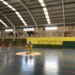 Alevin_2017_11_10_EDMChiloechesA_FSPozodeGuadalajara