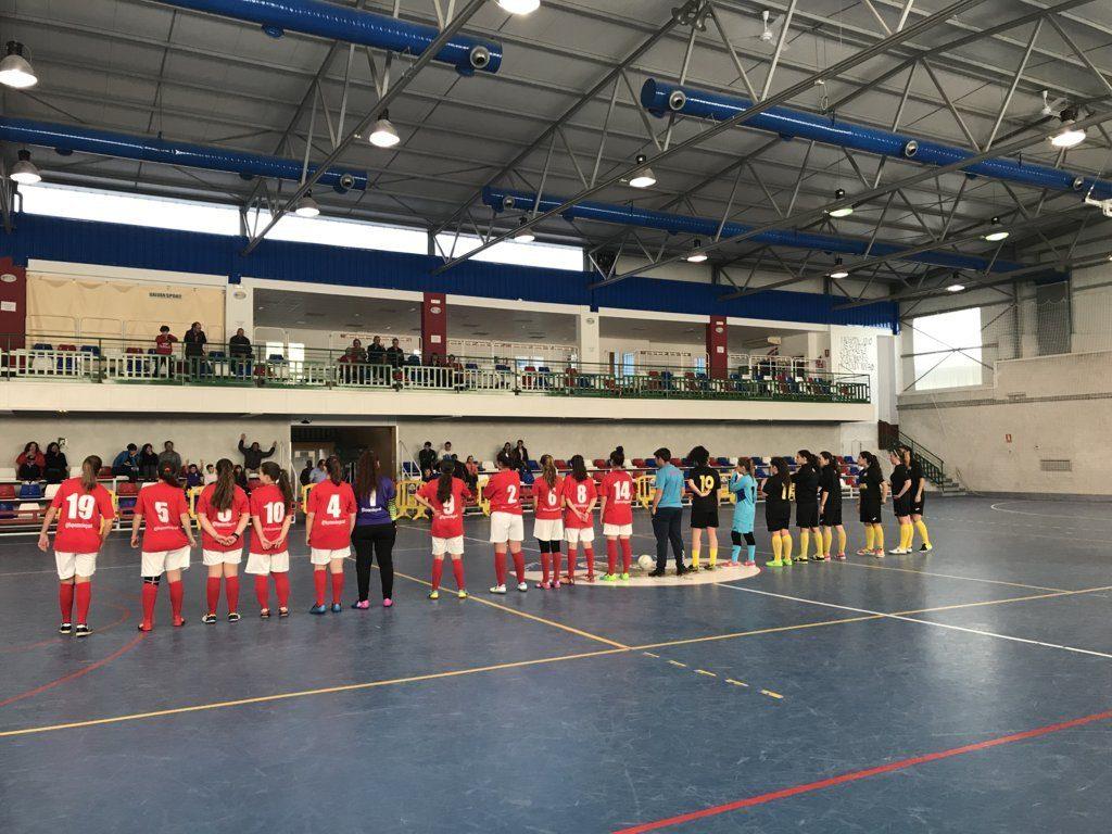 Femenino_2017_11_05_AtleticoAlmonacid_FSPozodeGuadalajara